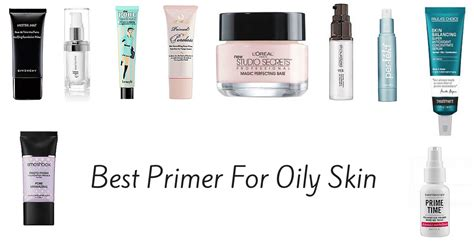 makeup primer for oily skin picture 1