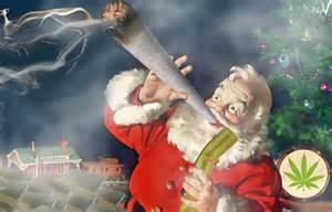 Santa herbal picture 1