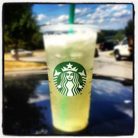 acai berry refresher caffeine picture 6