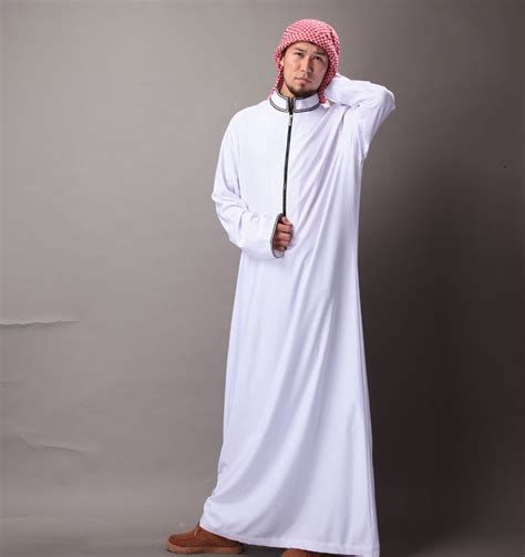 arab men modesty picture 14