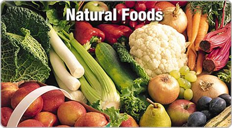 natrual diet foods picture 7