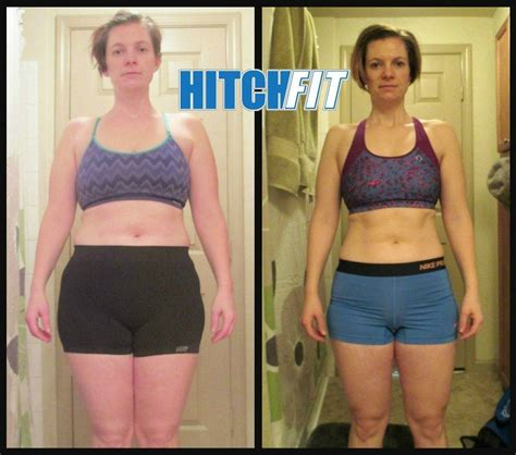after weight loss can you have soy protein drinks picture 2