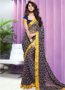 indian men in sarees and s picture 3