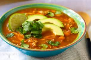 cabbage soup diet recipe picture 7