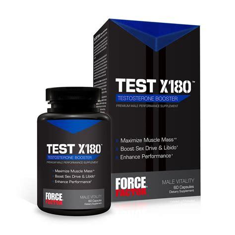 testosterone x180 gnc picture 2