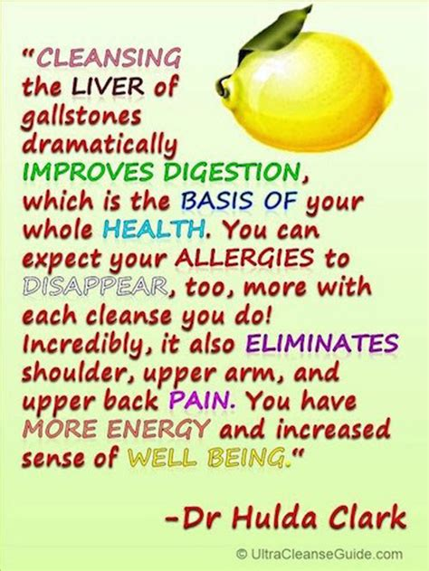 hulda clark method of liver cleansing picture 1