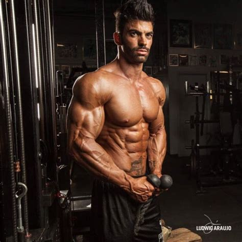 body know about anabolic temple picture 5