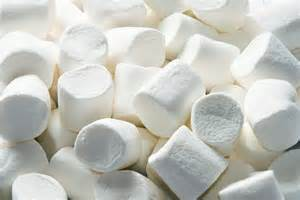 marshmallows picture 6