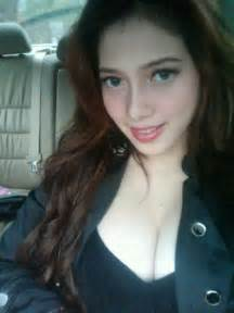 bokep online tante camfrog picture 17