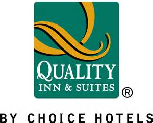 quality suites and sleep inns picture 9
