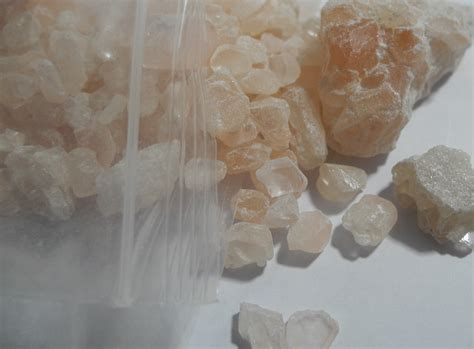 synthetic molly for sale picture 2