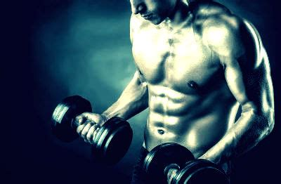 what is hgh prescribed for in canada picture 1
