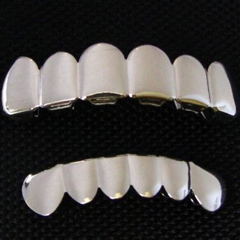 free grill teeth online picture 3