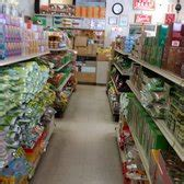 chinese herb store kearny mesa picture 15
