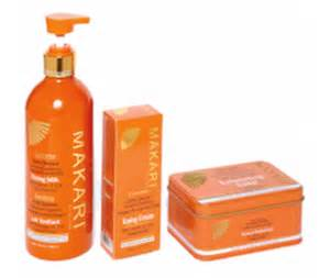 makari skin care products picture 1