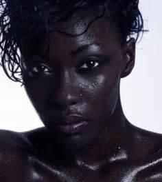 dark skin pics picture 2
