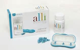 when is alli when will alli diet pills picture 4