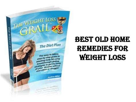 fast weight loss remedies picture 10