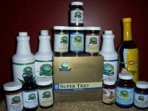 Essential solutions The Herbal Health Company picture 10