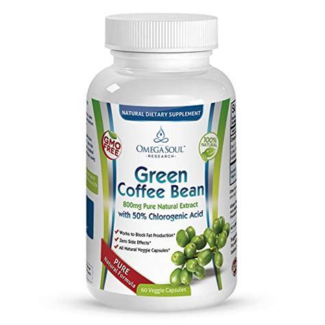 pure green coffee pills reviews picture 14
