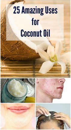 can coconut oil get rid of a bartholin picture 3