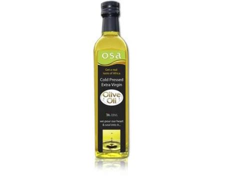 olive oil pampahid sa burat picture 3