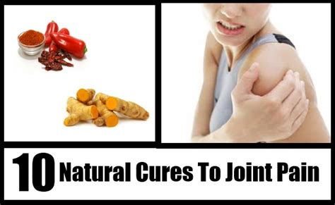 natural remedies for joint pain picture 5