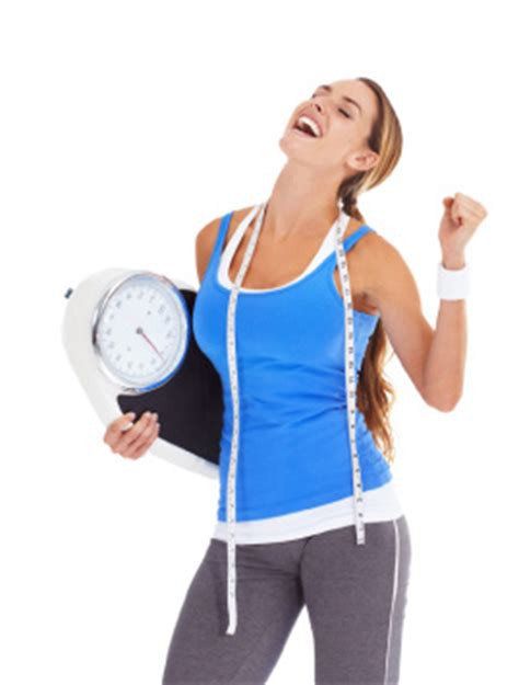 does taking hcg shot for weight loss make you pregnant picture 5