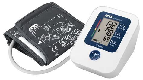 Waist blood pressure monitors picture 11