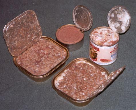where can i buy sure slim capsule in america picture 11