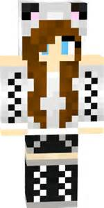 skin player dj picture 7