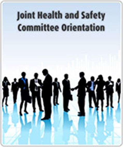 work joint safety and health picture 2