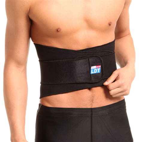 weight loss belt picture 10