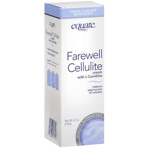 cellulite solution walmart picture 1