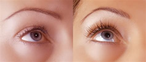 best eyebrow hair removal picture 13