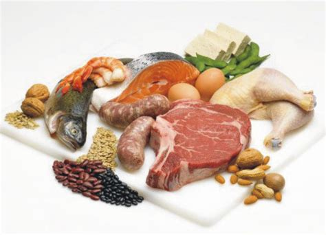 all protean diet picture 17
