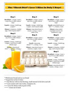 extreme weight loss diet pills picture 15