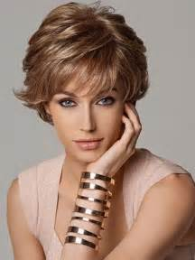sexy hair styles for people with short hair picture 4