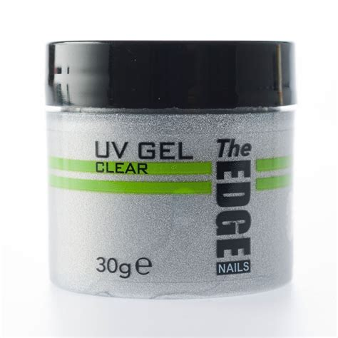 where to buy clear gel in indiana picture 6