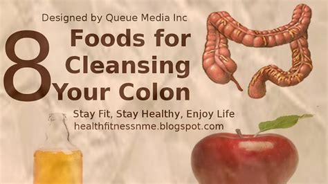 clean your colon naturaly picture 2