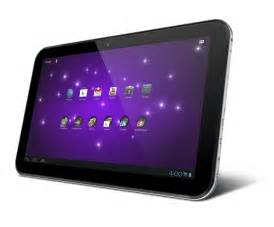 tablets picture 5