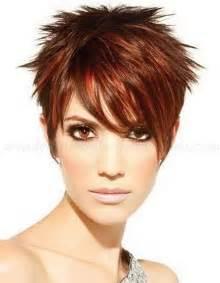 short hair cuts photos picture 10