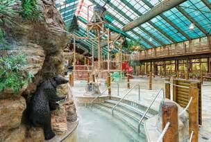 bear skin lodge and gatlinburg tennesee picture 2