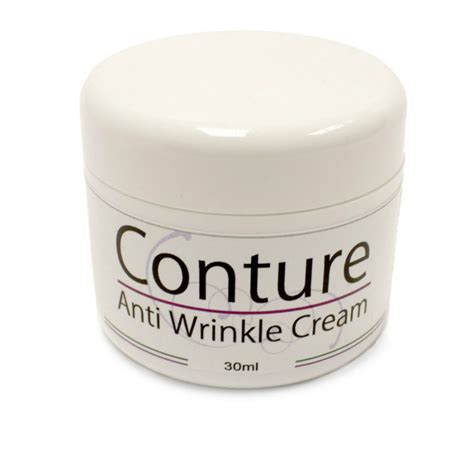 anti ageing wrinkle cream picture 14