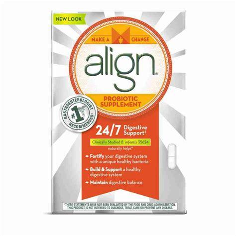 align probiotic picture 6