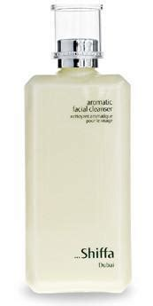 chemical for arabic skin picture 11