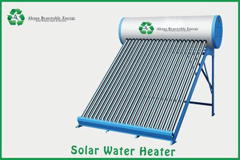 affiliate program solar products picture 18