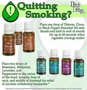 herbal remedies quit smoking picture 5