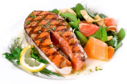 atkins diet meals picture 9