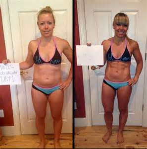 stomach issues with advocare picture 9
